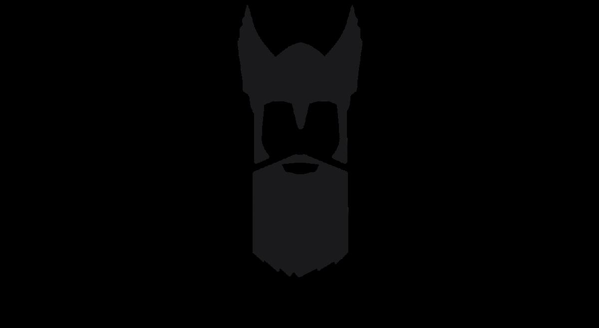 Norsegoods Facebook logo